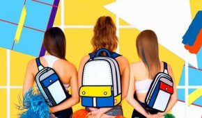 15 Outstanding Back-to-School Outfits You Need to See Now