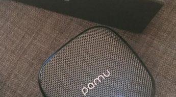 Top 5 Truely Wireless Earphones
