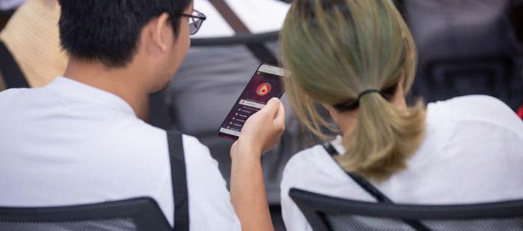Impressive TWS Headphones PaMu Slide Experience